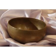 11 cm diameter Singing Bowl