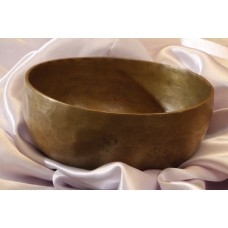 19.5 cm diameter Singing Bowl