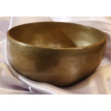 20.5 cm diameter Singing Bowl