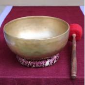 Hand Made Singing Bowls (11)